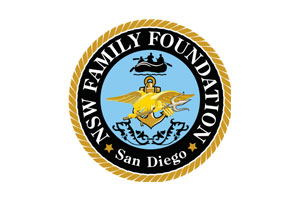 NSW Family Foundation