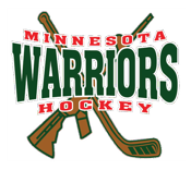 Minnesota Warriors Hockey