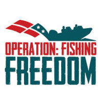 Operation Fishing Freedom
