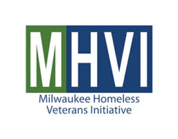Milwaukee Homeless Veterans Initiative